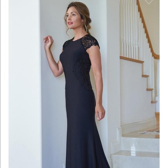 911d7e5b52 Jasmine Bridal - Mother of the bride dress